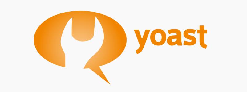 yoast логотип