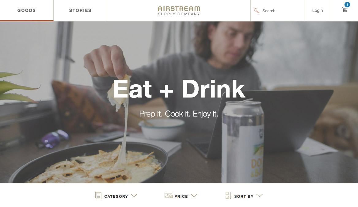 Сайт на WooCommerce и React