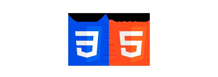 требования для прохождения курса – знания HTML и CSS