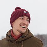 Миша Рудрастых – автор курсов по WordPress и WooCommerce